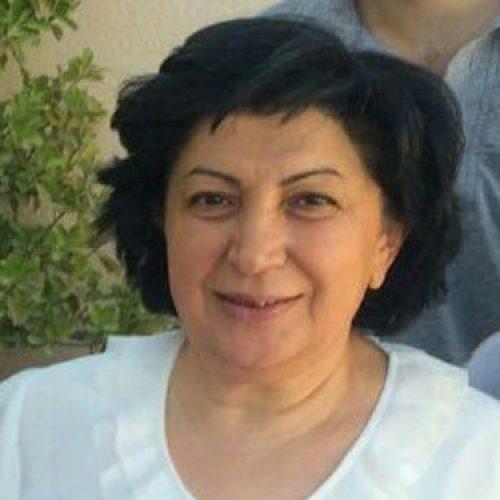 Arda Mirzoian