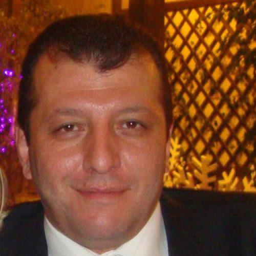 Penyamin Fermanian
